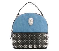 Desert Hills backpack - women