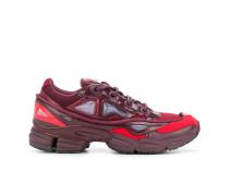 'Ozweego III' Sneakers
