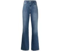 Le Jane Jeans