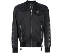 Asier bomber jacket
