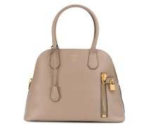 Medium 'Alix' Handtasche