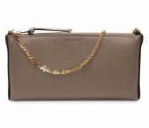 OSCAR WILDE CAPSULE: SHOULDER BAG