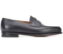'Lopez' Penny-Loafer - men - Leder/rubber - 7