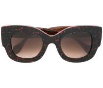 'Sylvy' Sonnenbrille