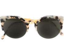 'Lucia Francis Puma' Sonnenbrille