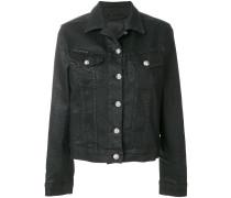 Duval denim jacket