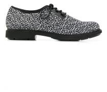 'Neuman' Schuhe