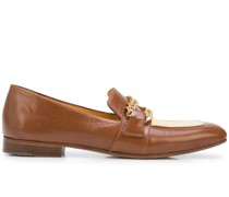 'Gioia' Loafer