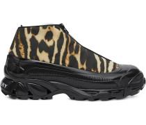 'Arthur' Sneakers