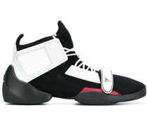 'Light Jump' Sneakers