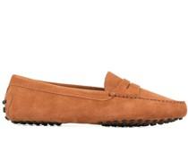 'Gommino' Loafer