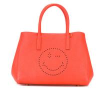 Kleine 'Ebury' Handtasche - women - Kalbsleder