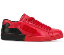 'Tenniz' Sneakers