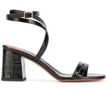 Sandalen, 70mm
