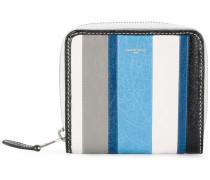 'Bazar' Portemonnaie