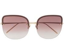 Loni Sonnenbrille