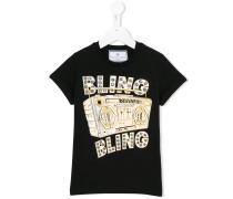 'Bling Bling' T-Shirt