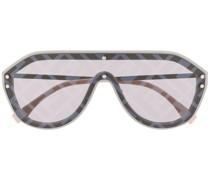 'Fabulous' Sonnenbrille