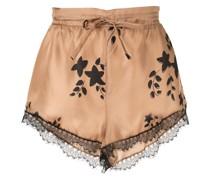 'St Clair' Shorts