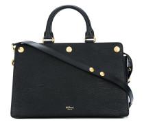 'Chester' Handtasche