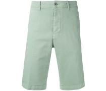 'Rail' Chino-Shorts