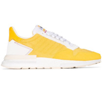 'ZX 500 RM' Sneakers