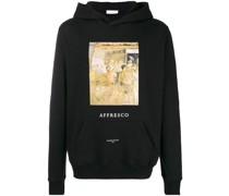 'Affresco' Sweatshirt