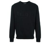 'Étoile ' Sweatshirt