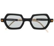 'P3' Sonnenbrille