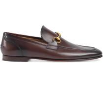 'Jordaan' Loafer