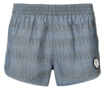 Braden swim shorts