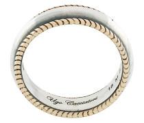 mixed ring