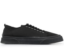 Klassische Sneakers