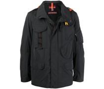 Denali Spring Jacke mit Reißverschluss