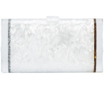 'Lara Backlit' Clutch - Unavailable