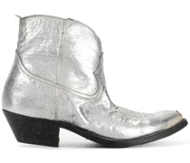 'Young' Cowboy-Boots