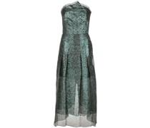 'Saranda' Kleid