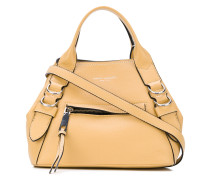 Kleine 'The Anchor' Handtasche