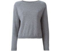 'Fred' Pullover