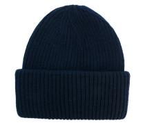 classic beanie hat