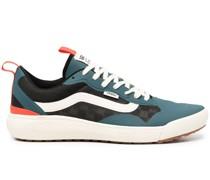 'UltraRange EXO' Sneakers