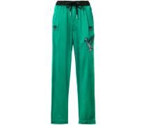 P-Fine-FL track pants