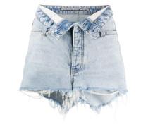 'Bite Flip' Shorts