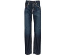 'Ricky Super T' Jeans
