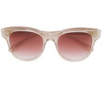 GLCO x Ulla Johnson 'Imogen' Sonnenbrille