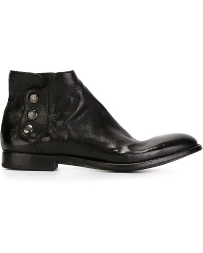 'Pascal' Stiefel