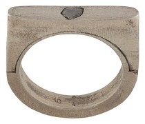 'Sistema' Ring, 4mm