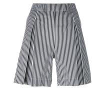 P.A.R.O.S.H. 'Cruise' Shorts