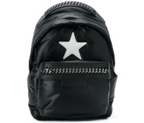 Star Falabella backpack