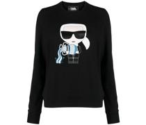 K/Zodiac Aquarius Sweatshirt